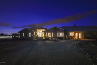 3201 West Lambert Lane, Tucson AZ