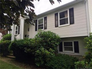 1347 Torringford West Street, Torrington CT