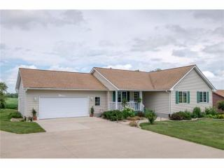 10606 SE 56th Ave, Runnells, IA