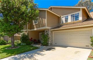 971 Bidwell Road, San Dimas CA