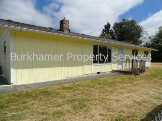 221 W Maple St, McCleary, WA 98557