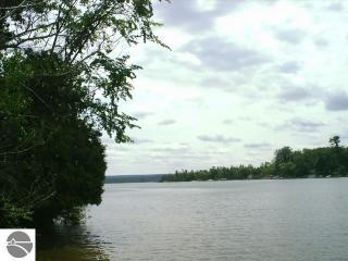 Clam Lake Road, Bellaire MI