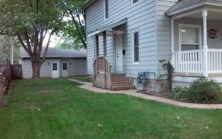 1011 1/2 S 15th St, Fort Dodge, IA 50501