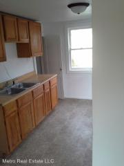 1420 3rd St, Fort Wayne, IN 46808