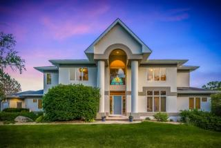 4848 Enchanted Valley Road, Middleton WI