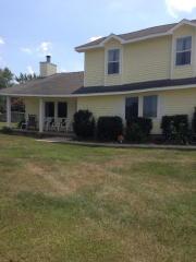 12411 County Road 91, Lillian AL