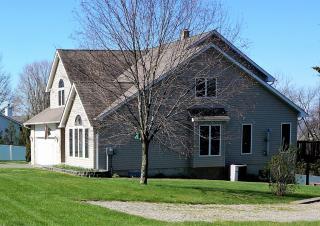 570 Houses Corner Road, Sparta NJ