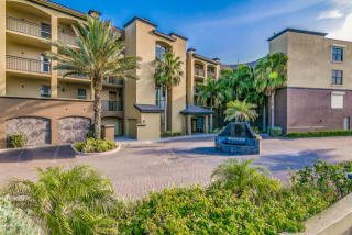 4125 West End Road #301, Cocoa Beach FL