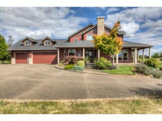 8328 Konaway Loop South, Salem OR