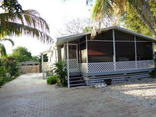 804 Largo Rd, Key Largo, FL 33037