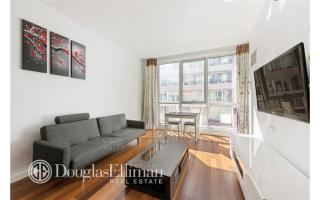 135 North 11th Street #3B, Brooklyn NY