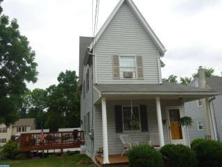 539 Heckel Avenue, Spring City PA