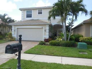 9079 Spring Mountain Way, Fort Myers FL