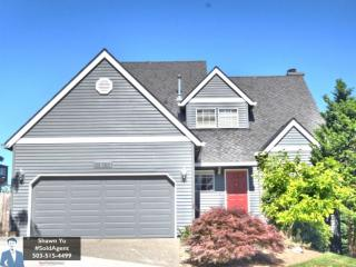 13145 Southwest Clearview Way, Tigard OR