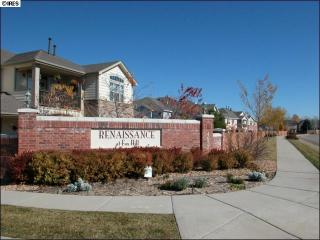 4672 W 20th Street Rd #2223, Greeley, CO 80634