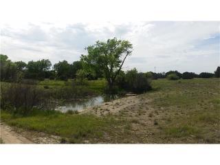 North Us Highway 281, Lampasas TX