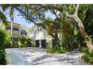 3930 Hardie Avenue, Coconut Grove FL