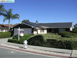 114 West 15th Street, Antioch CA