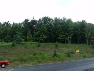 488 State Highway 28, Oneonta NY