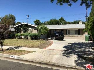 6525 Sheltondale Avenue, West Hills CA