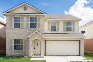 5807 Armstrong Wl, San Antonio TX
