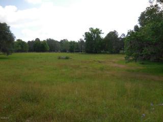 14849 West Highway 318, Williston FL