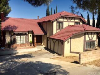 13235 Alta Vista Drive, Victorville CA