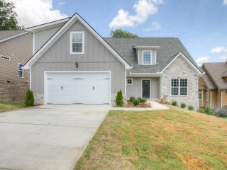 1303 Dreamcatcher Way, Hixson TN