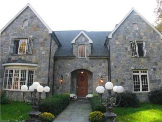 105 Old Grassy Hill Road, Woodbury CT