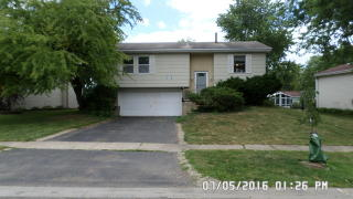 8111 Northway Drive, Hanover Park IL