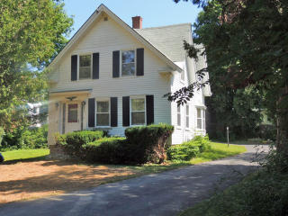 371 Lincoln Street, Bangor ME