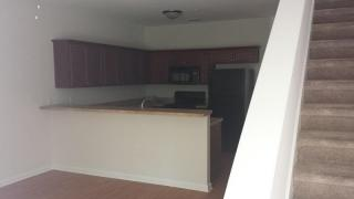 2601 McKeithan Ct, Tallahassee, FL 32304