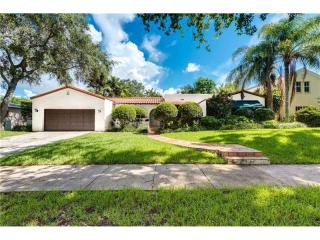 417 Barbarossa Avenue, Coral Gables FL