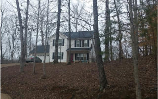 266 Wildcat Creek Road, Ellijay GA