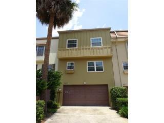 615 Mariposa Street, Orlando FL