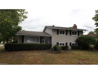 30235 Twin Lakes Drive, Wickliffe OH