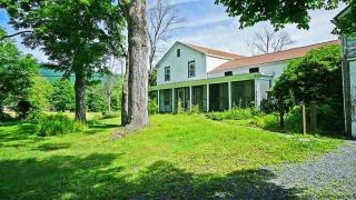 994 Blue Mountain Road, Saugerties NY