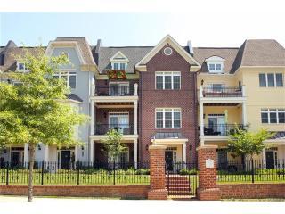 5222 Wythe Avenue #10, Richmond VA