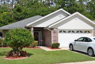 7336 Ironside Drive West, Jacksonville FL