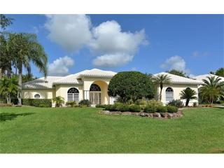 3158 Charles Macdonald Drive, Sarasota FL