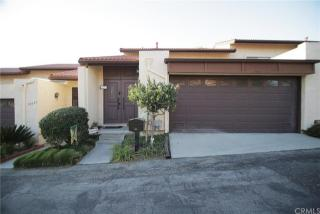 10631 Tierra Navarra Drive #29, Whittier CA