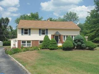 991 East Township Line Road, Blue Bell PA