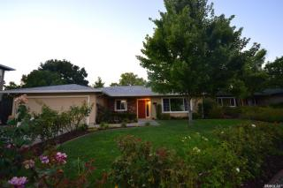 7543 Kreth Road, Fair Oaks CA