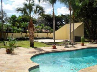 7840 Southwest 183rd Terrace, Palmetto Bay FL