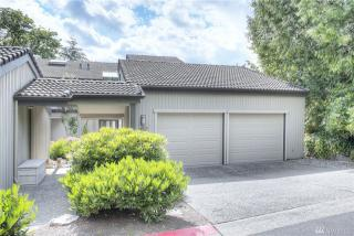 4517 102nd Lane Northeast, Kirkland WA