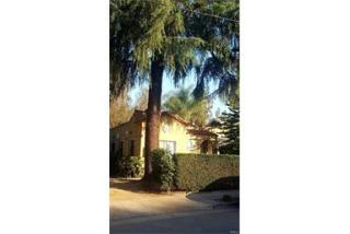 4846 San Marcos Place, Los Angeles CA