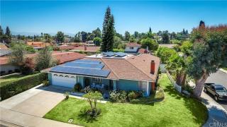 24422 Zandra Drive, Mission Viejo CA