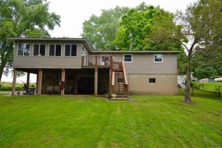 1055 Davis Ferry Road, West Lafayette IN