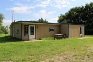 10600 West 76th Street S, Clearwater KS