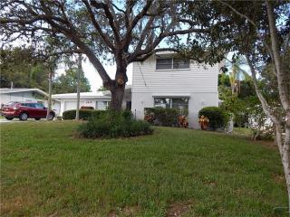 213 Westwinds Drive, Palm Harbor FL